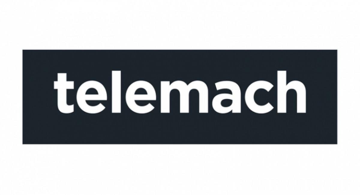 Nastavak saradnje između kompanije Telemach i FK Sarajevo