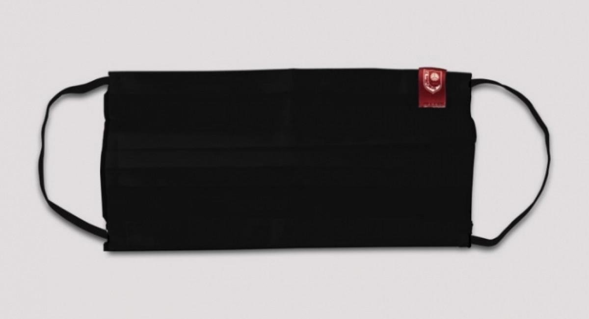 Prodaja maski u Ilijašu, Kaknju i Visokom, od sutra u Konjicu