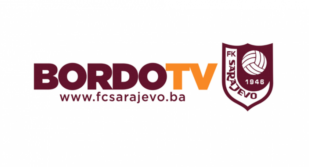 Bordo TV i Fan Zona