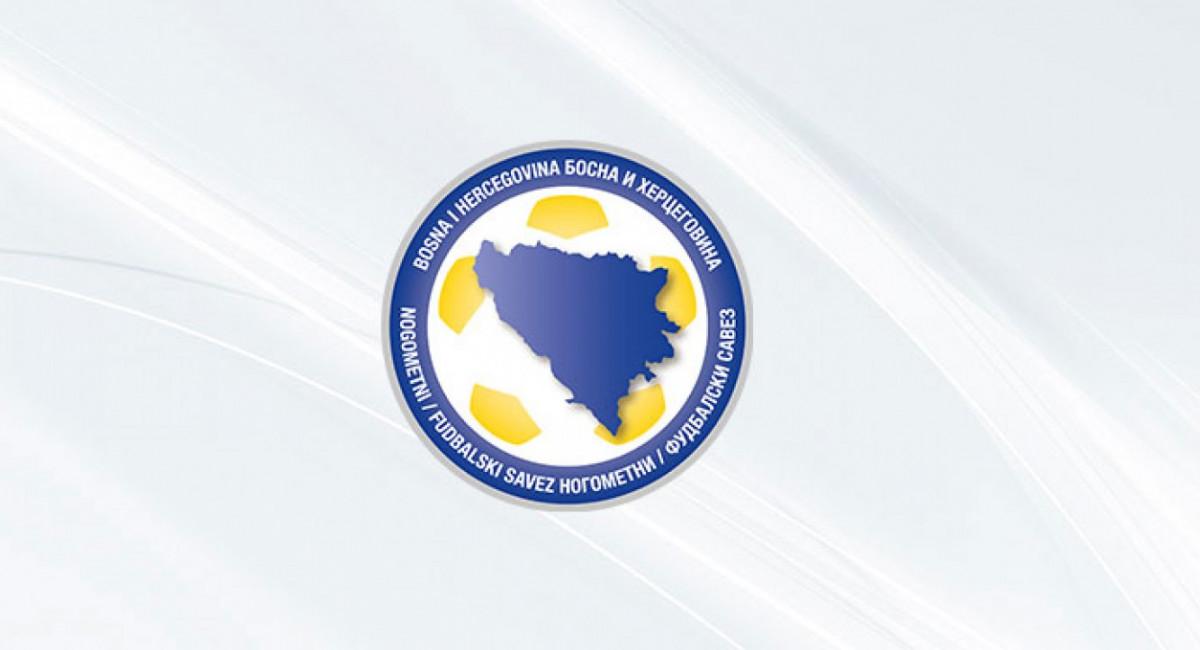 Junior Husić dobio poziv u reprezentaciju