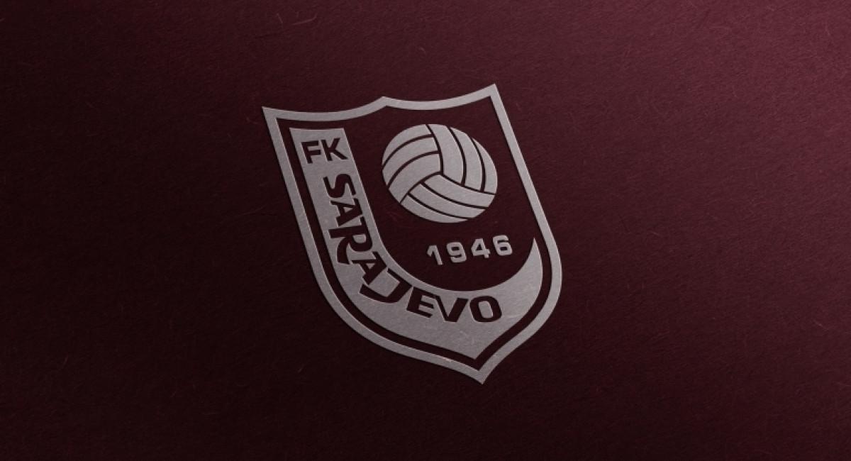 Četvrti novembar termin tražen od strane FK Željezničar