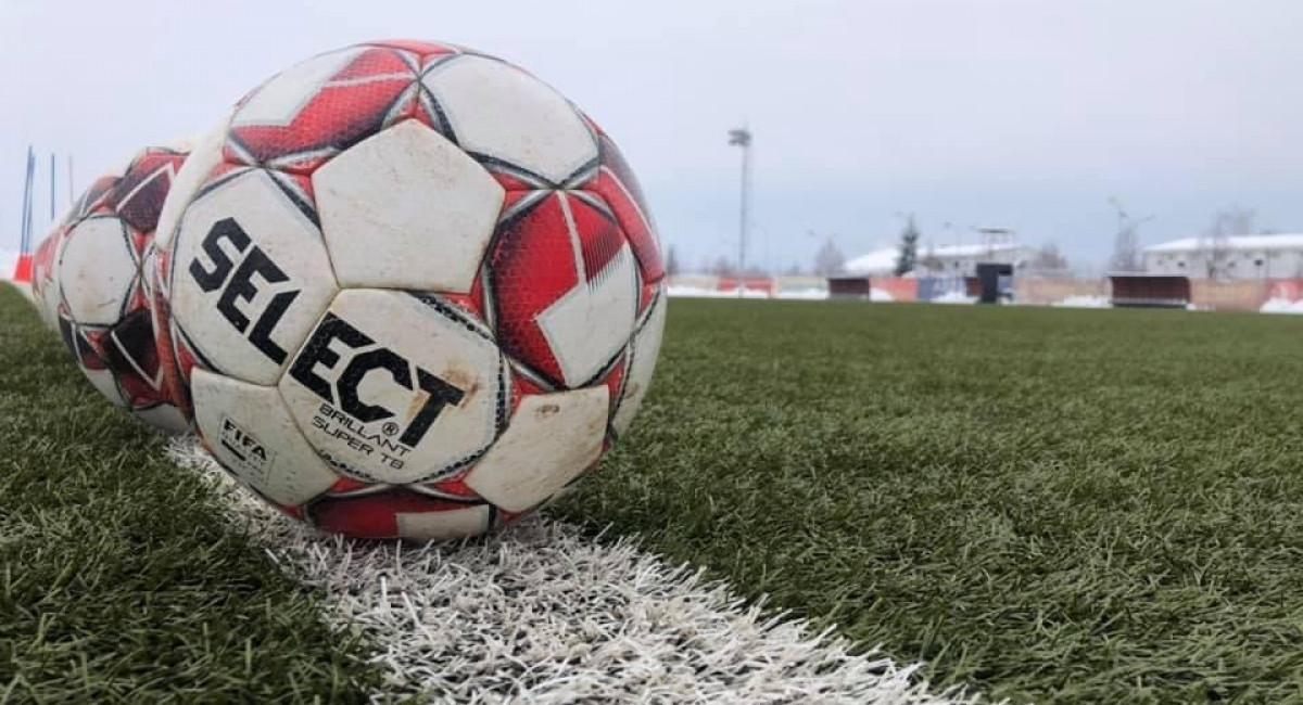 FK Sarajevo učestvovao u Studiji JU Zavod za javno zdravstvo Kantona Sarajevo