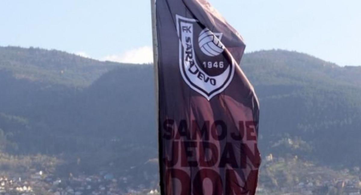 Prihvaćen poziv FK Mladost za sastanak