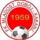 FK Mladost DK