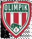 FK Olimpik