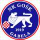 NK GOŠK